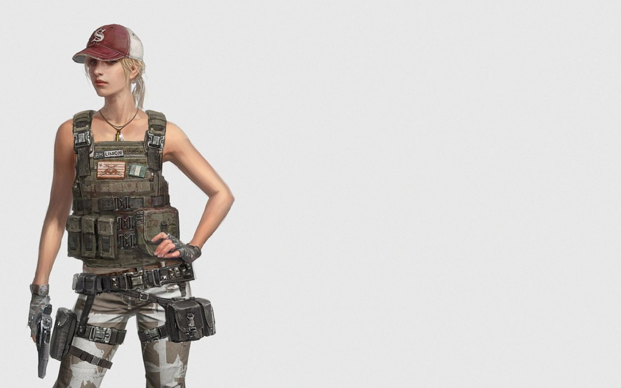 Image Result For Pubg Playerunknowns Battlegrounds Mask Full Set Cosplay