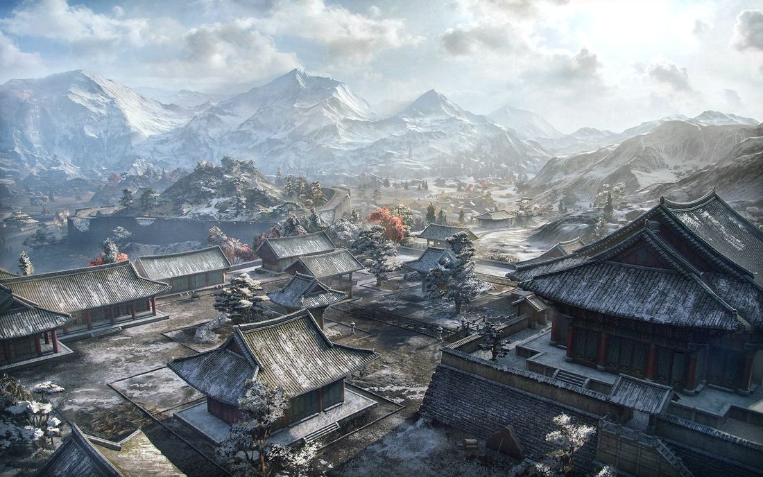 6 best maps in world of tanks allgamers gumiabroncs Images
