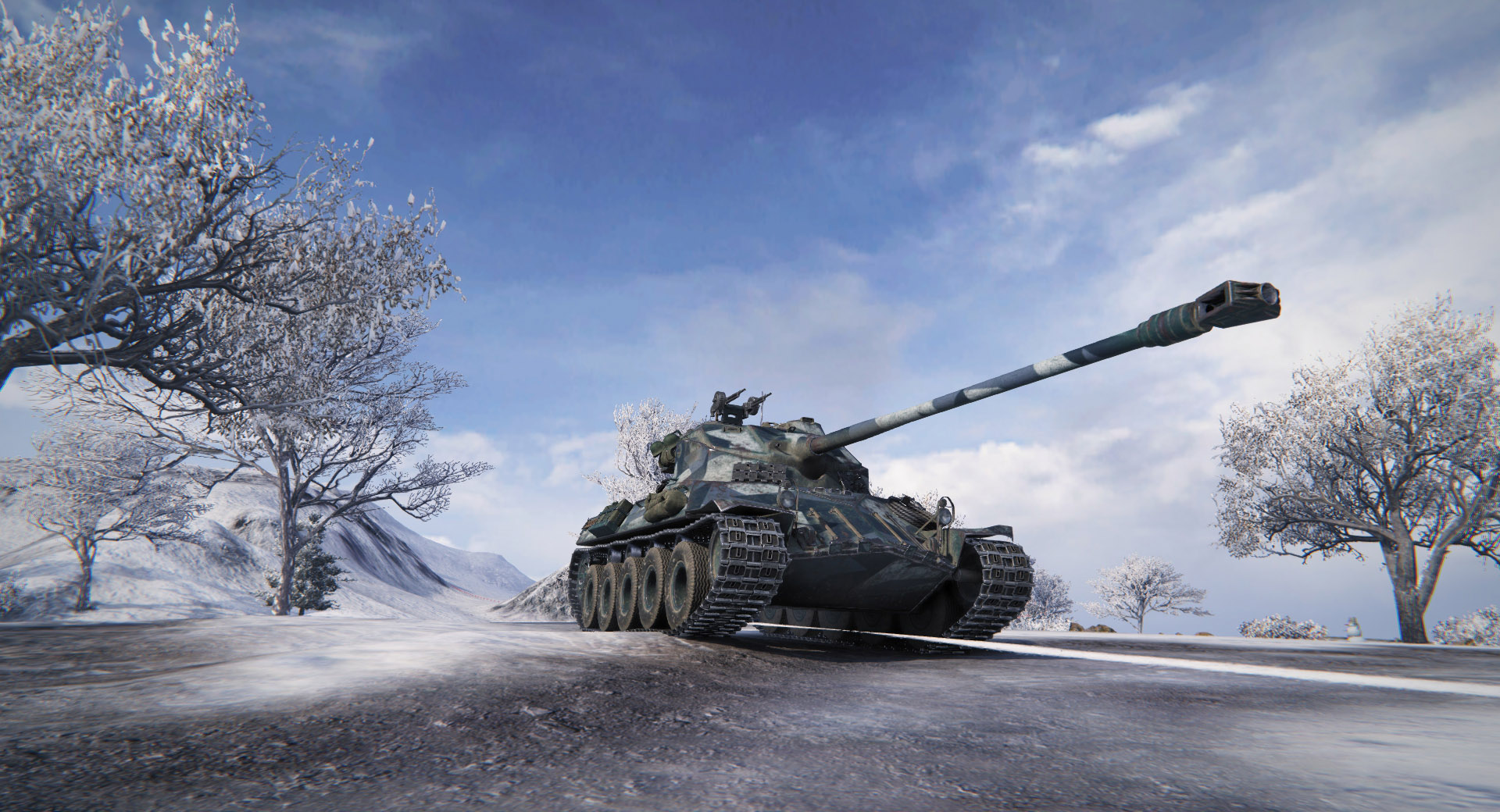 There are currently three different bundles available for the Lorraine 40 t, with the Ultimate offering the most loot.