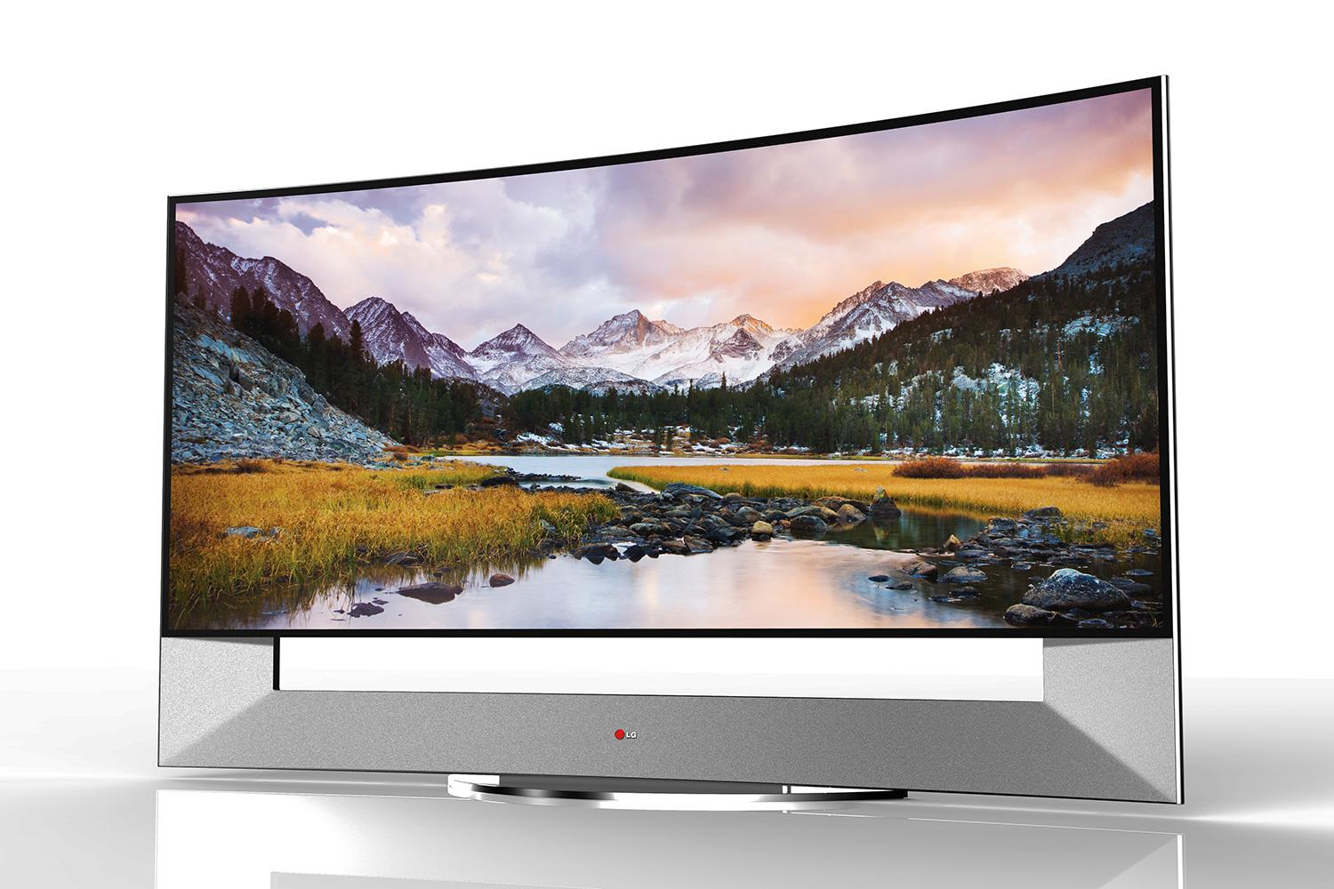 The Best 4k Tv Deals Cyber Monday 2017 Allgamers