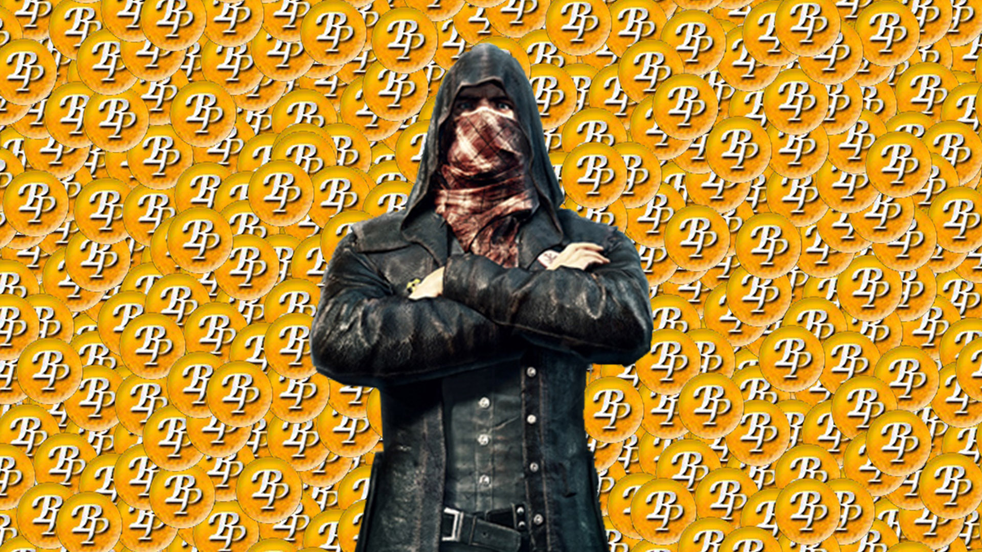 Make it rain Battle Points by buying them through the Steam Market!