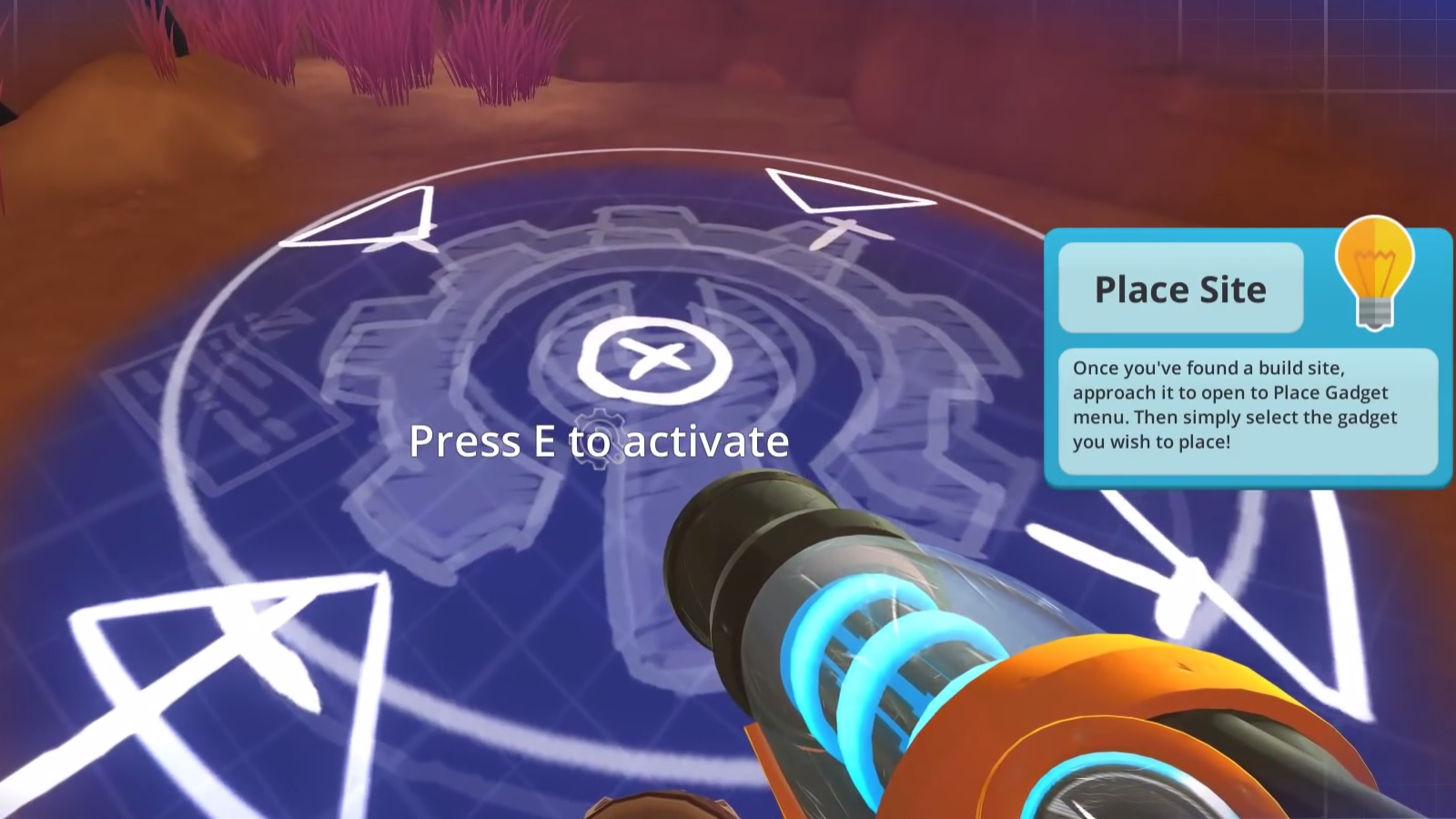 Slime Rancher How To Get The Slime Science Lab And Craft Gadgets