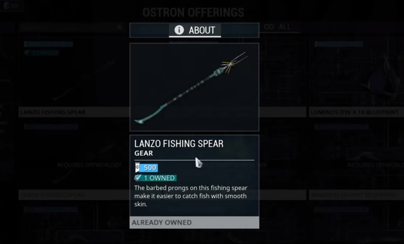 Warframe how to fish in the plains of eidolon allgamers warframe fishing tips malvernweather Image collections