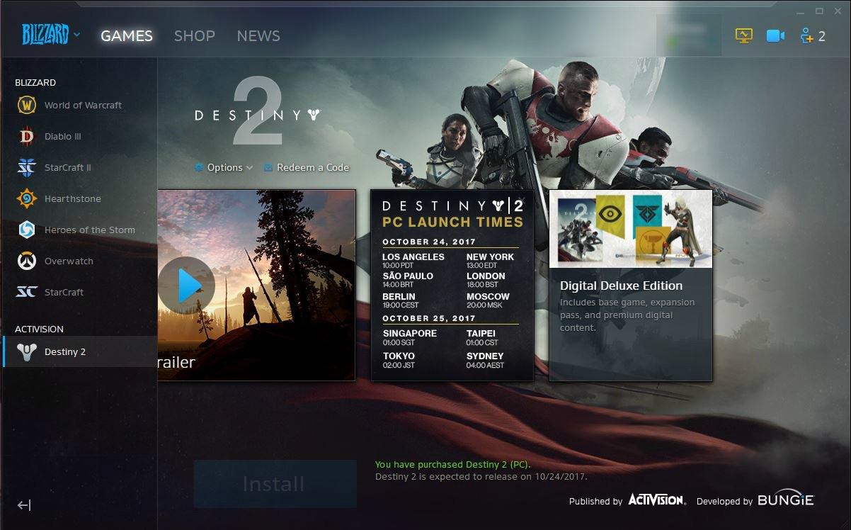 battle.net download