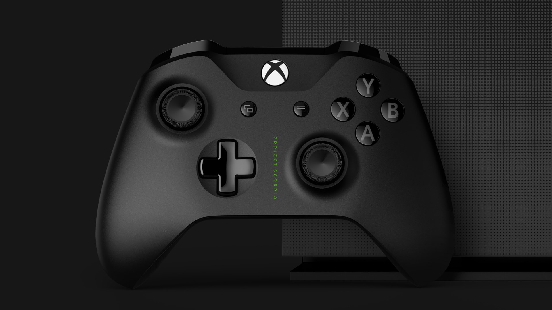 How to Enable 4K Settings, Download 4K Content on the Xbox