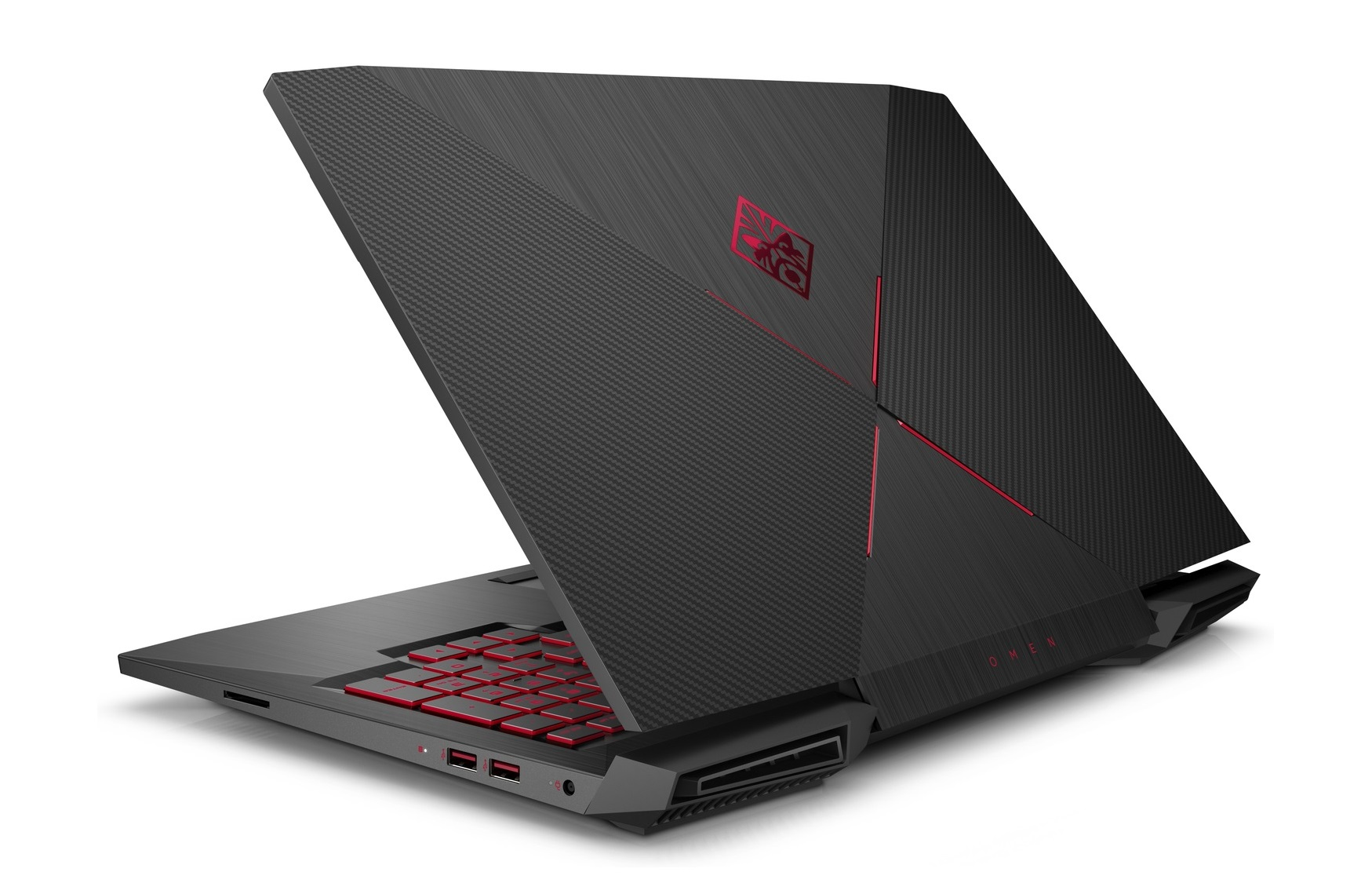 Black Friday Gaming Laptop Deals 2017 >> Hp Black Friday 2017 Ad Reveals Huge Discounts On Gaming Laptops And