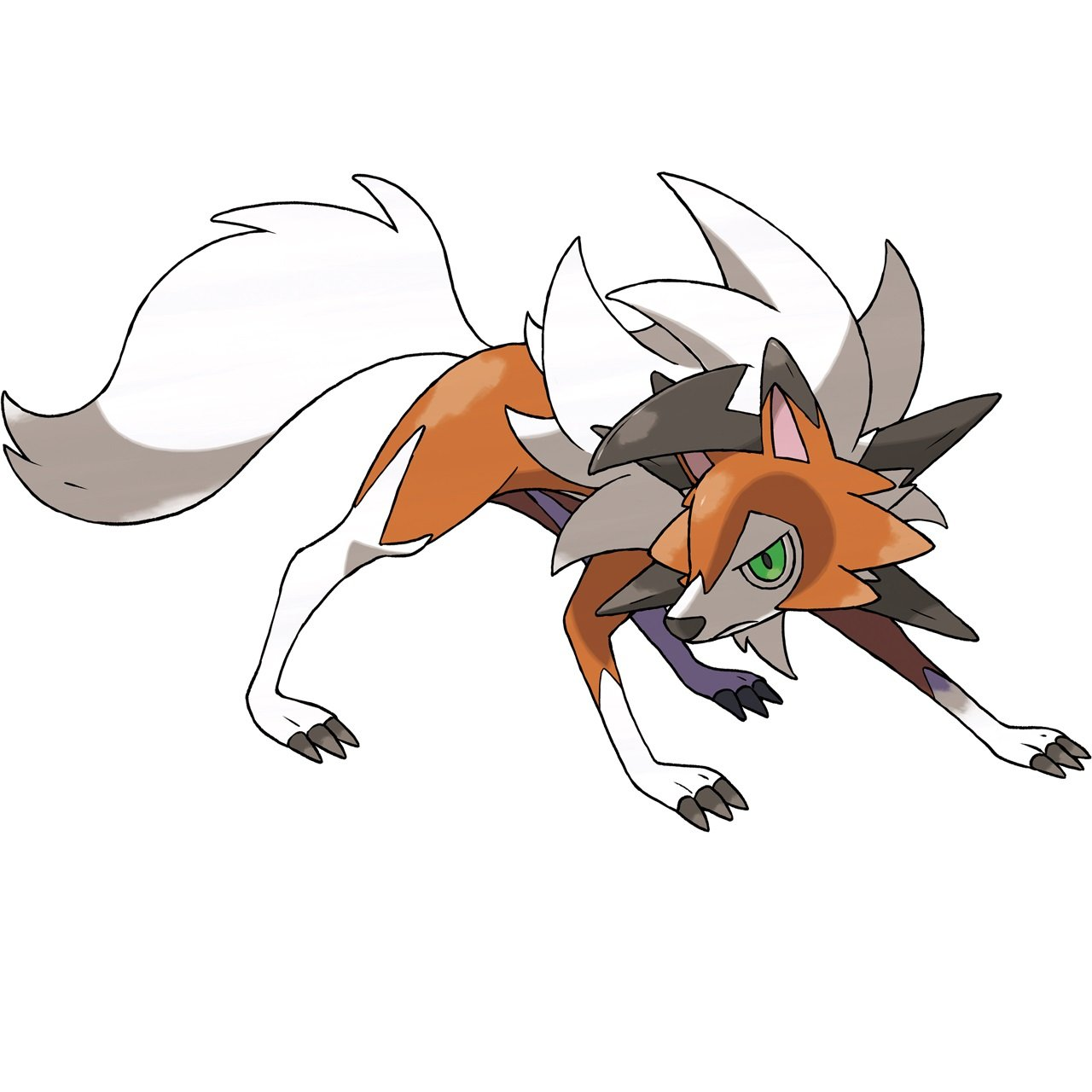 The 10 Pokemon you should be using in Ultra Sun and Ultra