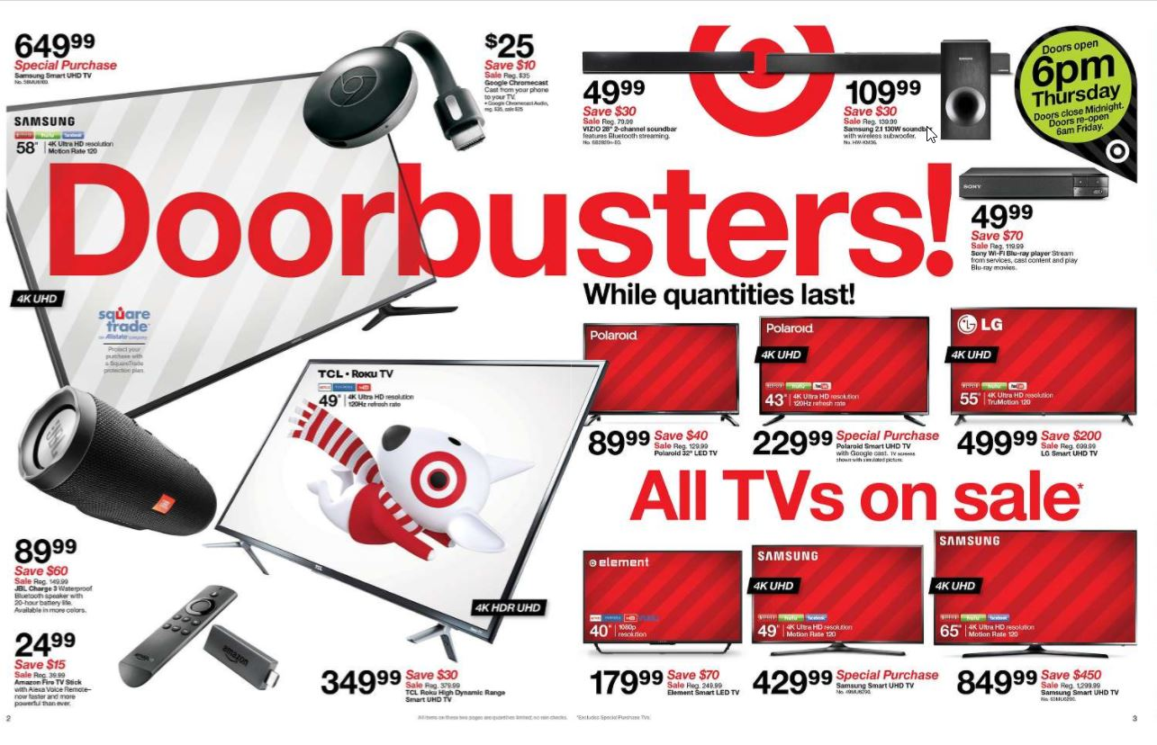 target 2017 black friday ad includes nintendo switch bundle allgamers. Black Bedroom Furniture Sets. Home Design Ideas