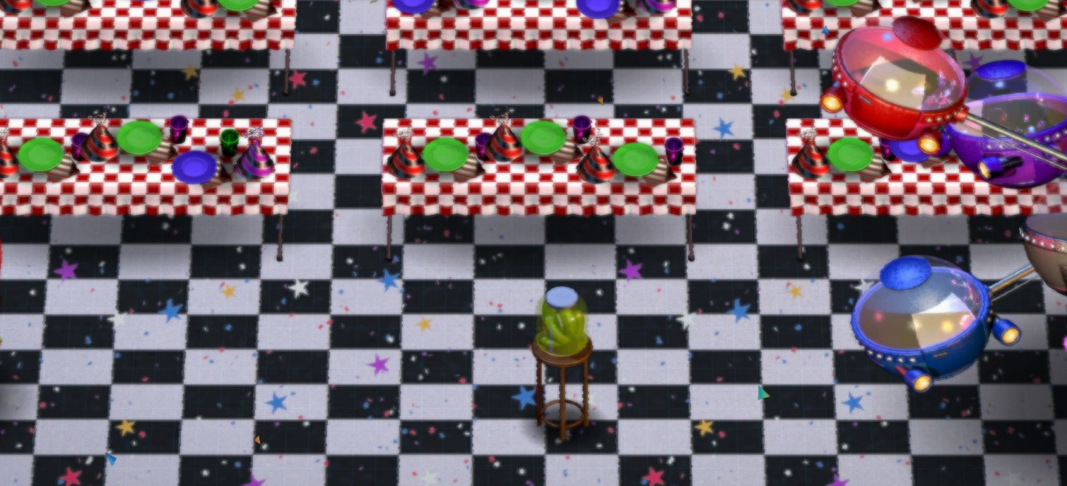 How to Get Pickles in Freddy Fazbear's Pizzeria Simulator
