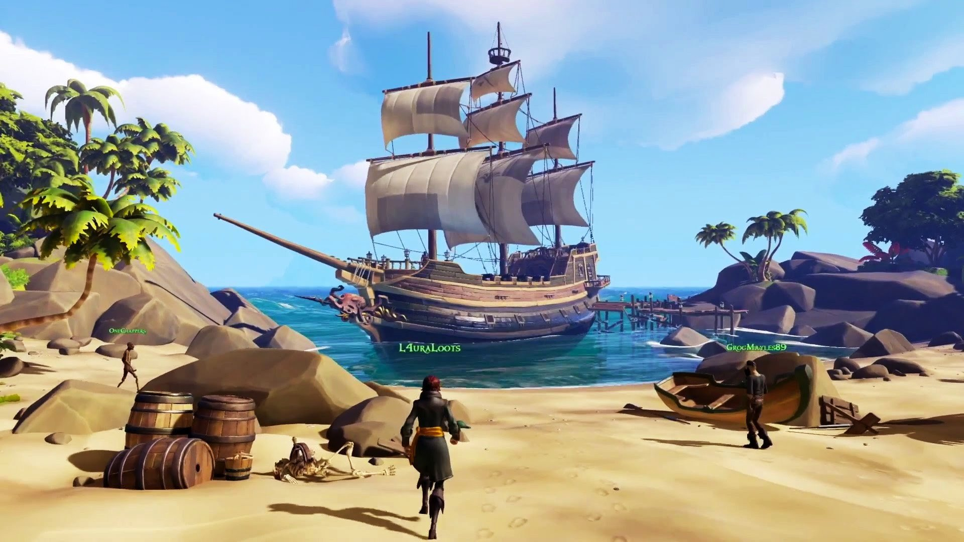 2018 video game release dates   AllGamers