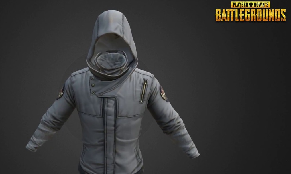 PlayerUnknown's Battlegrounds - How to Become a Partner, Get the