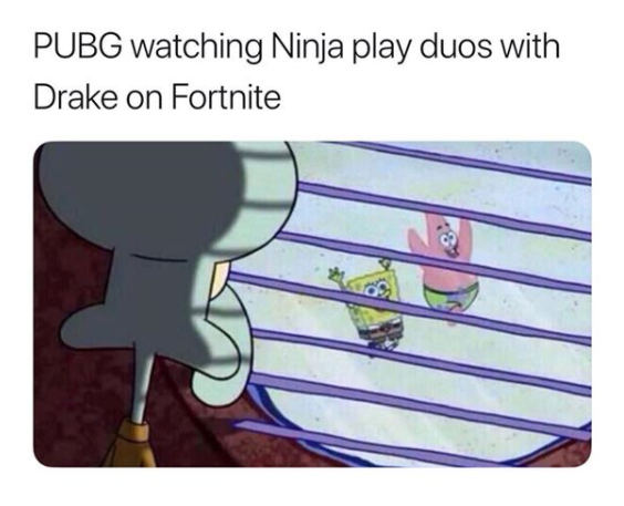 Credit: Reddit user Kogflej