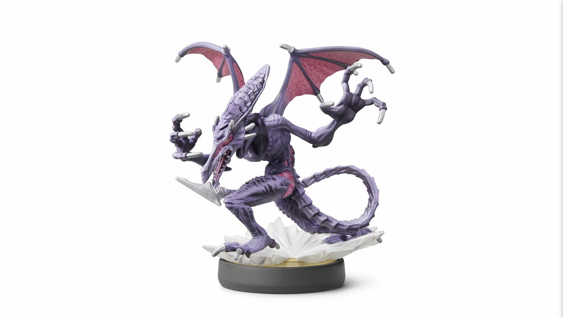 Will Amiibo work with Super Smash