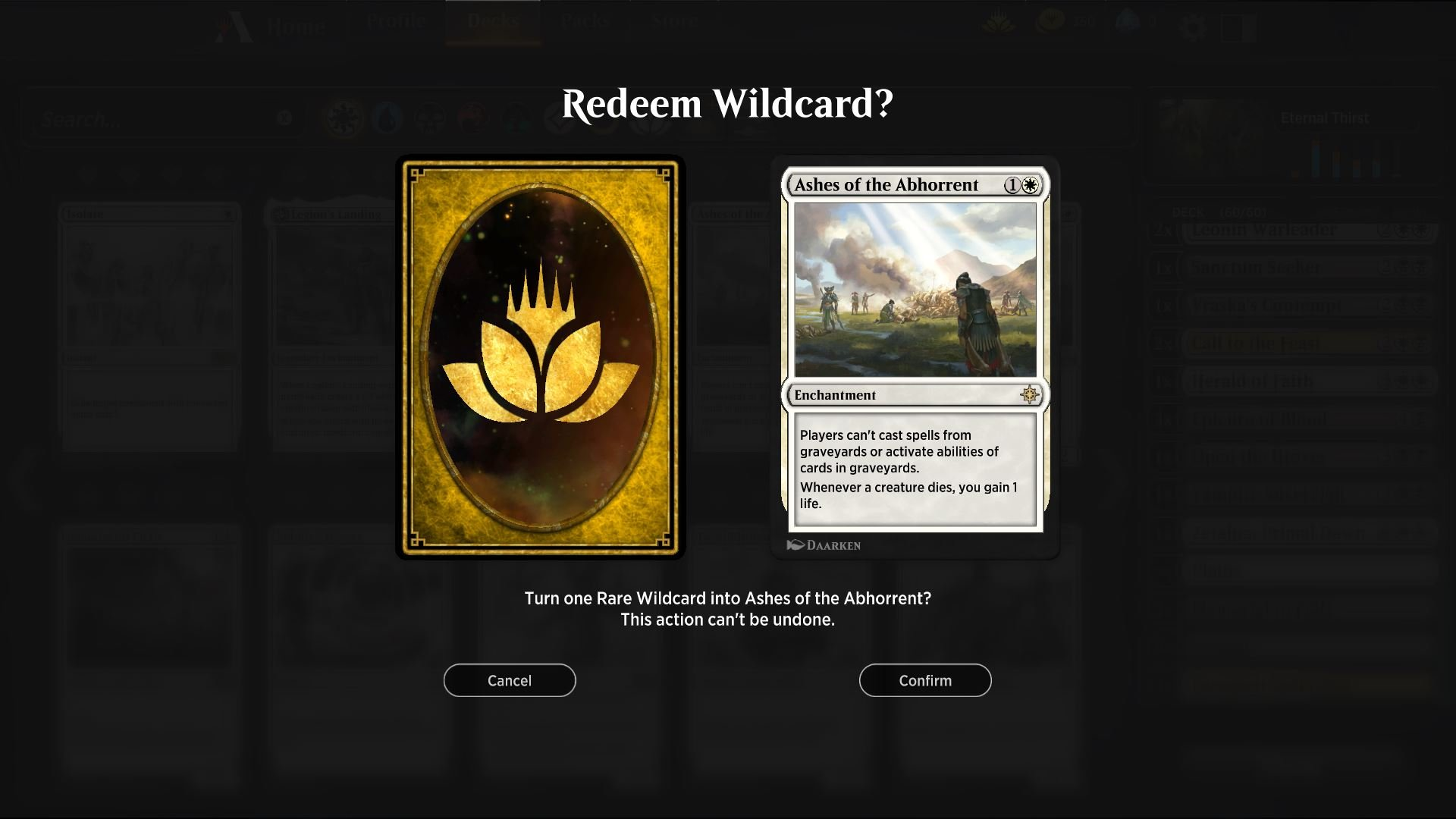 Beginner's Guide to Magic: The Gathering Arena | AllGamers
