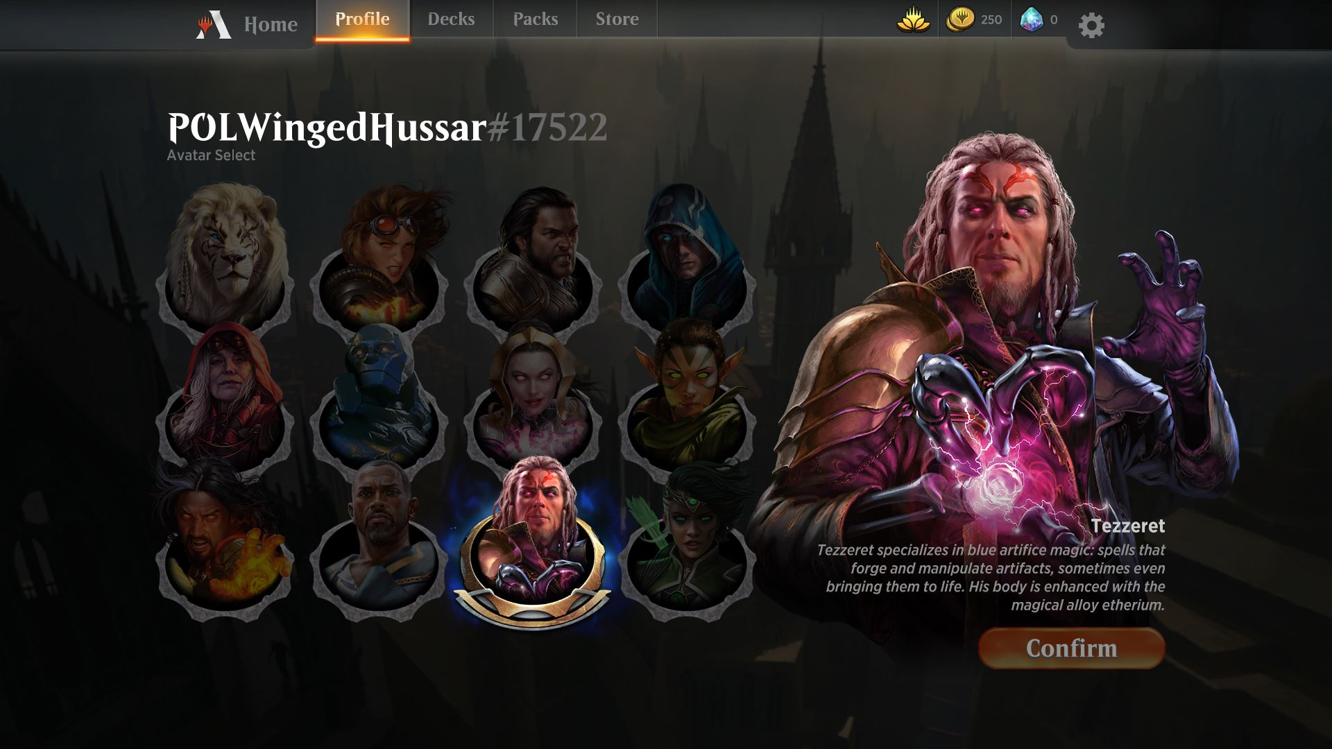 Review of Magic: The Gathering Arena | AllGamers