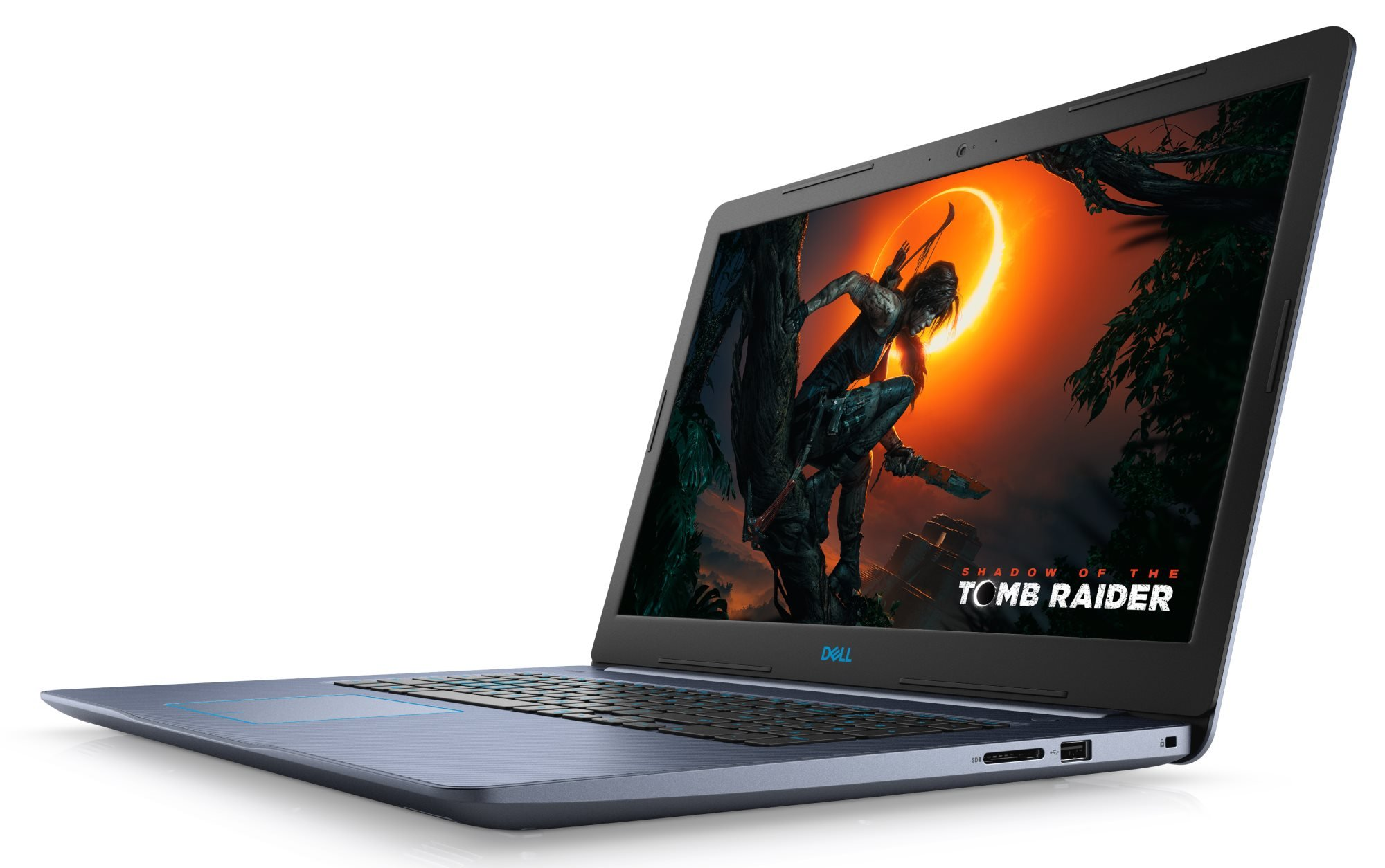 Best Gaming Laptop and PC Deals During Black Friday 2018