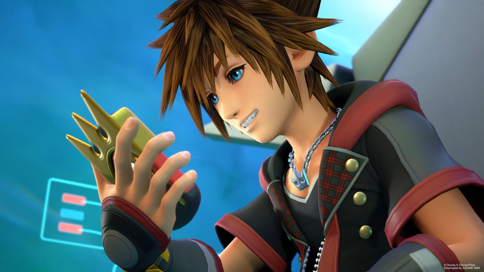 Below, you'll find the full list of achievements and trophies that can be earned in Kingdom Hearts 3.