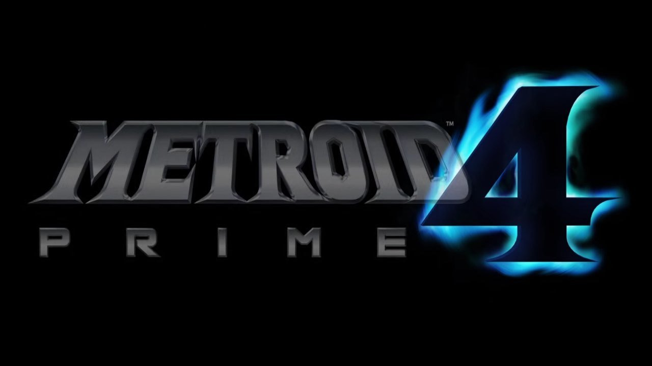 Nintendo has brought Retro Studios on to help rebuild Metroid Prime 4.