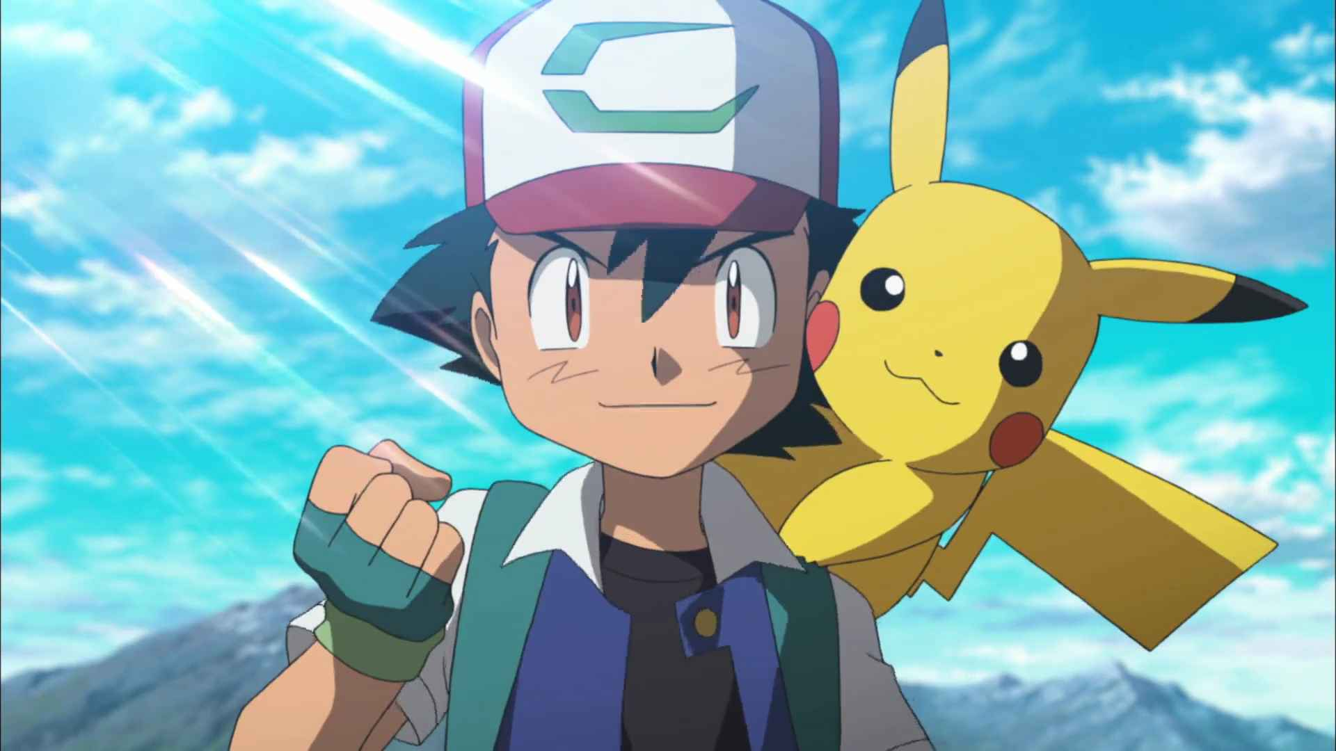 A new core Pokemon game is projected to release in 2019