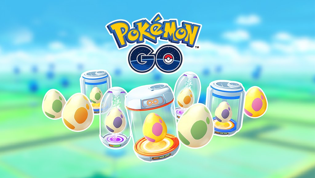 Pokemon Go Limited Research Event times schedule