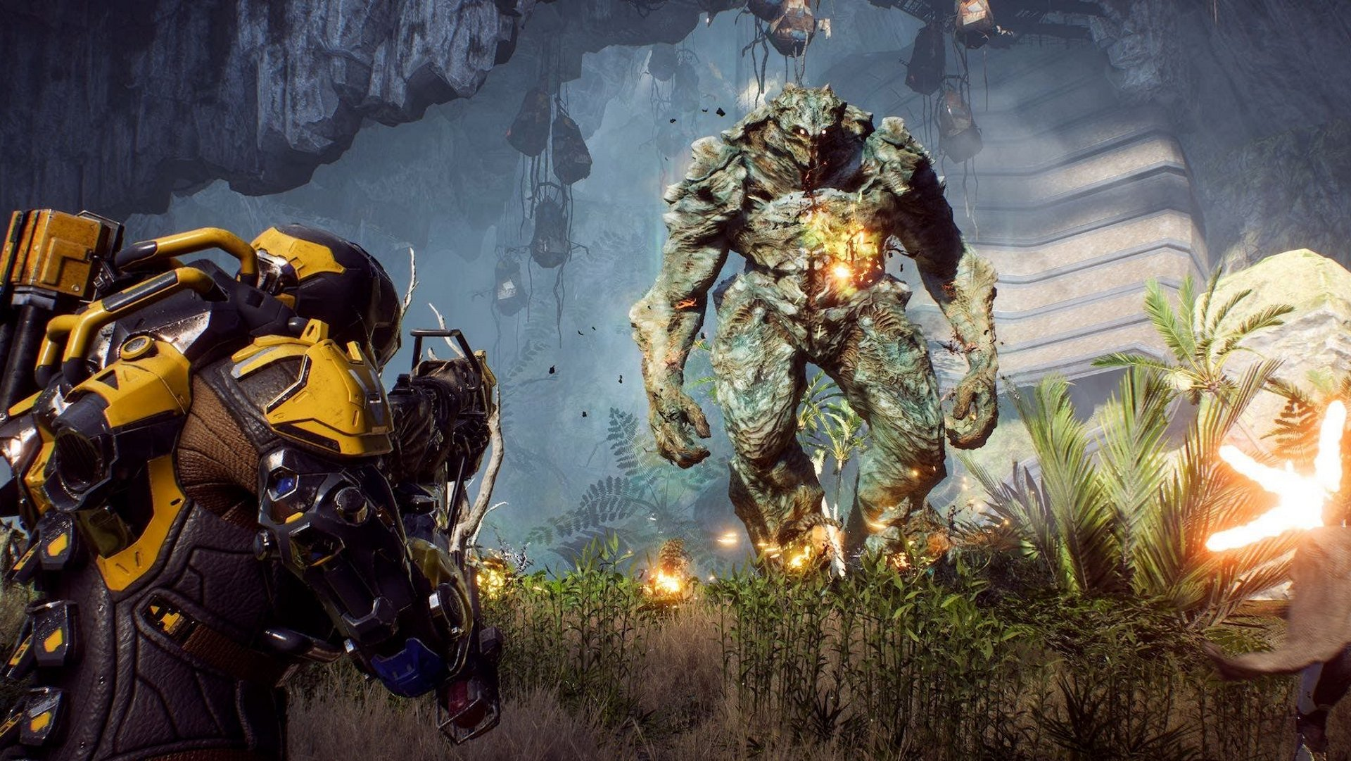 How to fix connection problems in Anthem