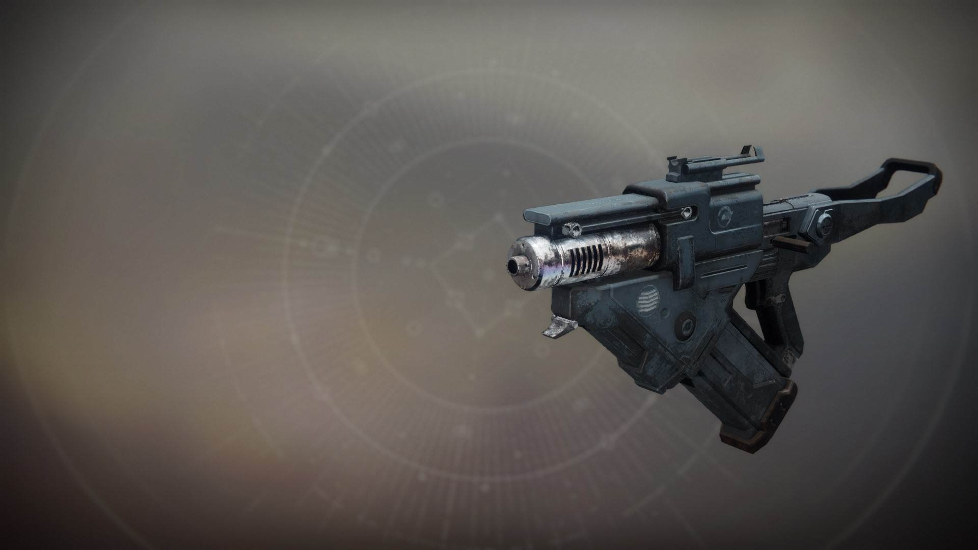 During the week of February 8, you can pick up a Skyburner's Oath Exotic scout rifle from Xur.
