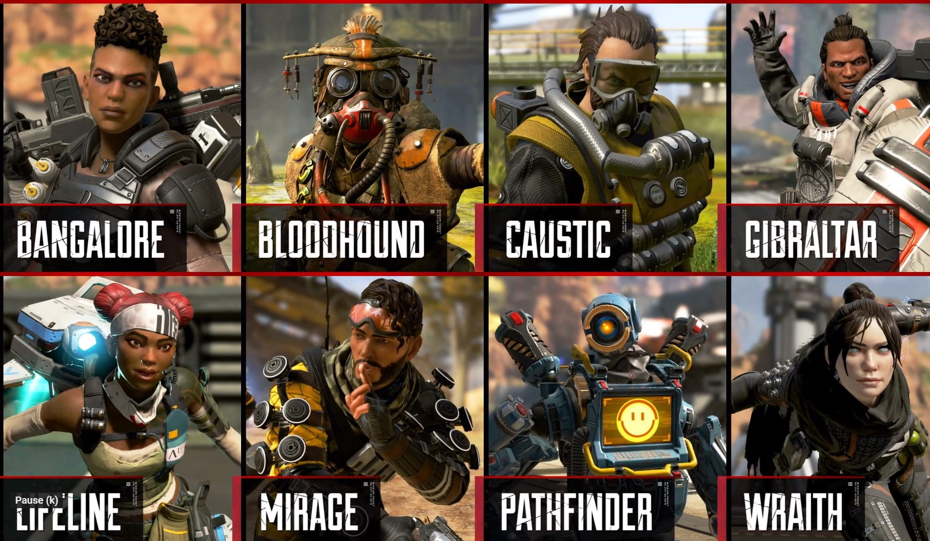 legend-characters-apex-legends-roster.jp
