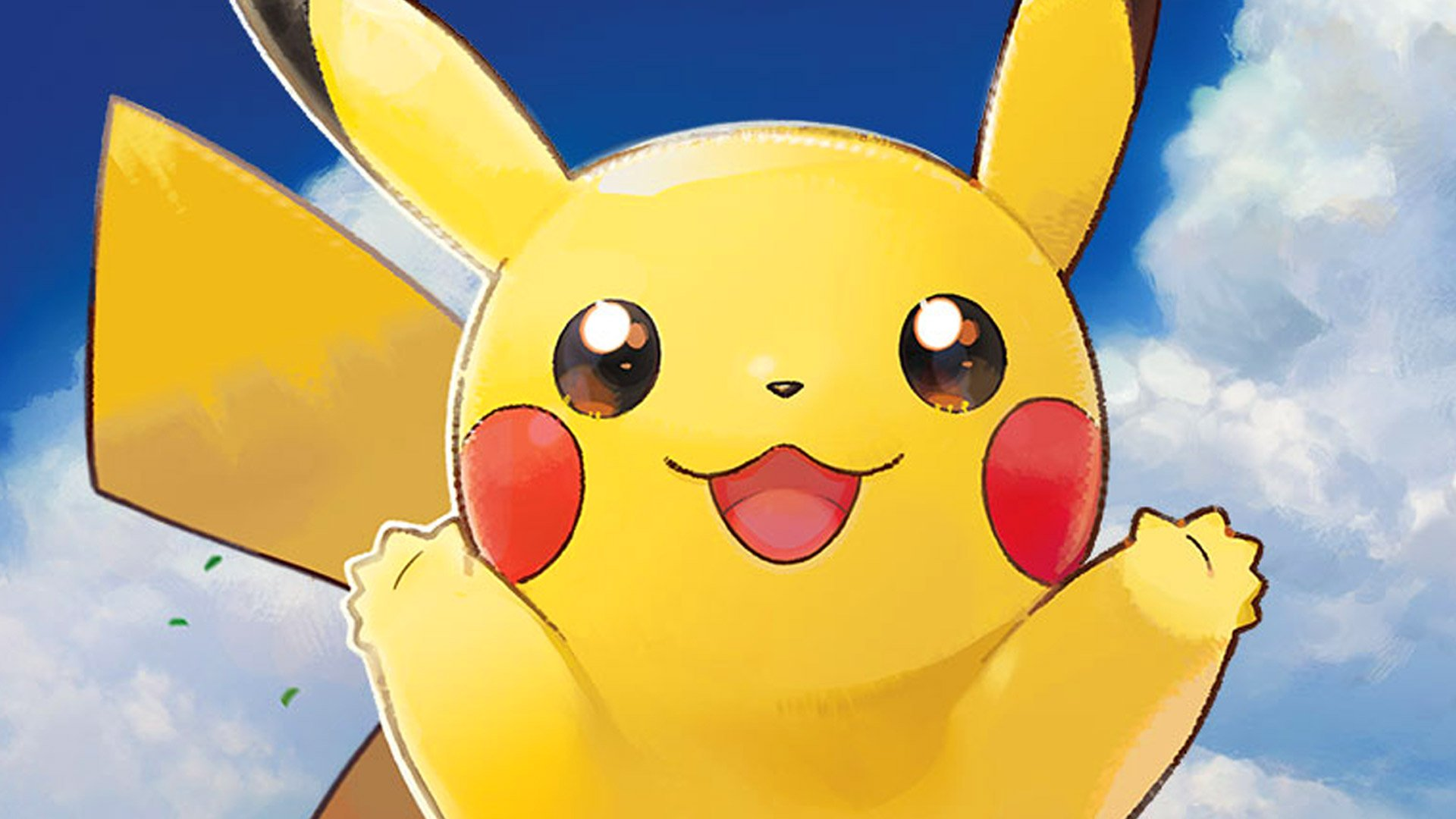 Judging by films like Detective Pikachu, fans may also see more mature themes in future Pokemon titles.