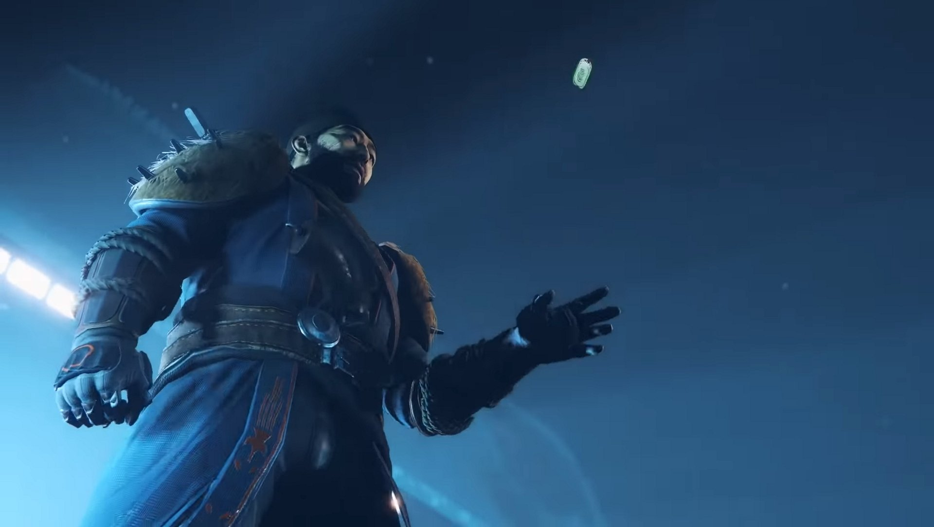How to get Thorn in Destiny 2