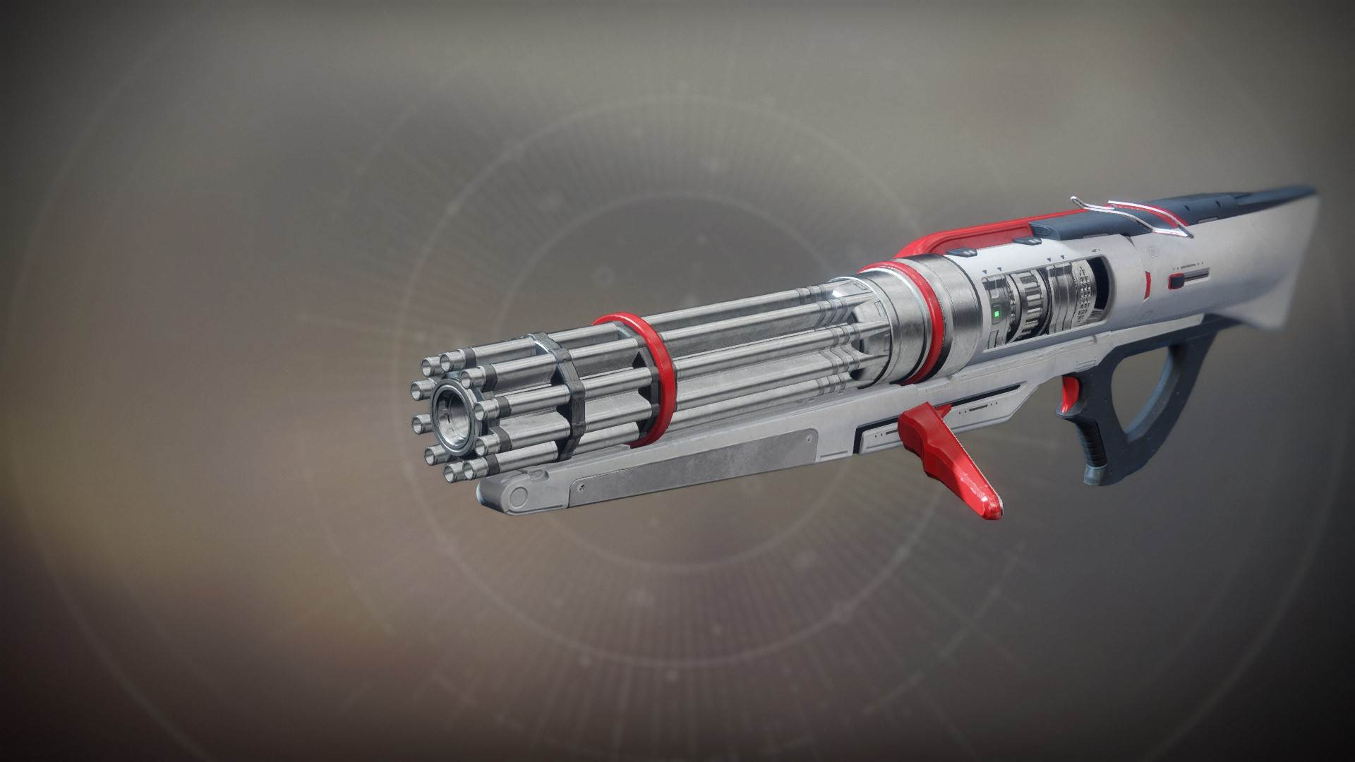 One of the items Xur has available for purchase in Destiny 2 during the week of April 26 is the Sweet Business.