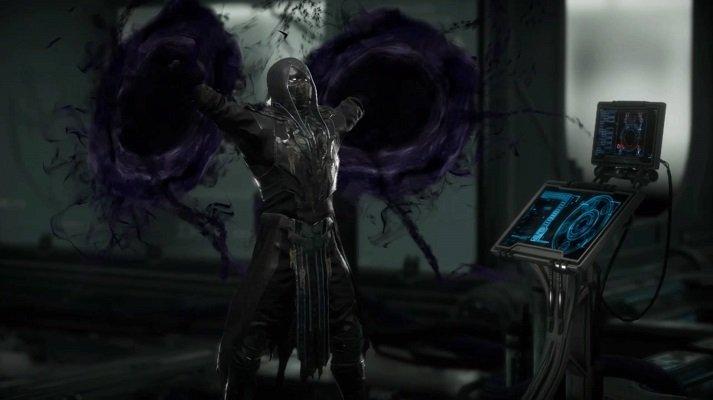 All Fatalities in Mortal Kombat 11 | AllGamers