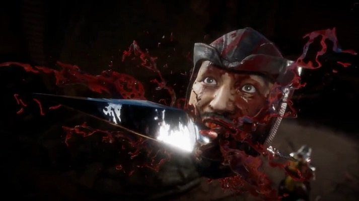 All Fatalities In Mortal Kombat 11 Allgamers