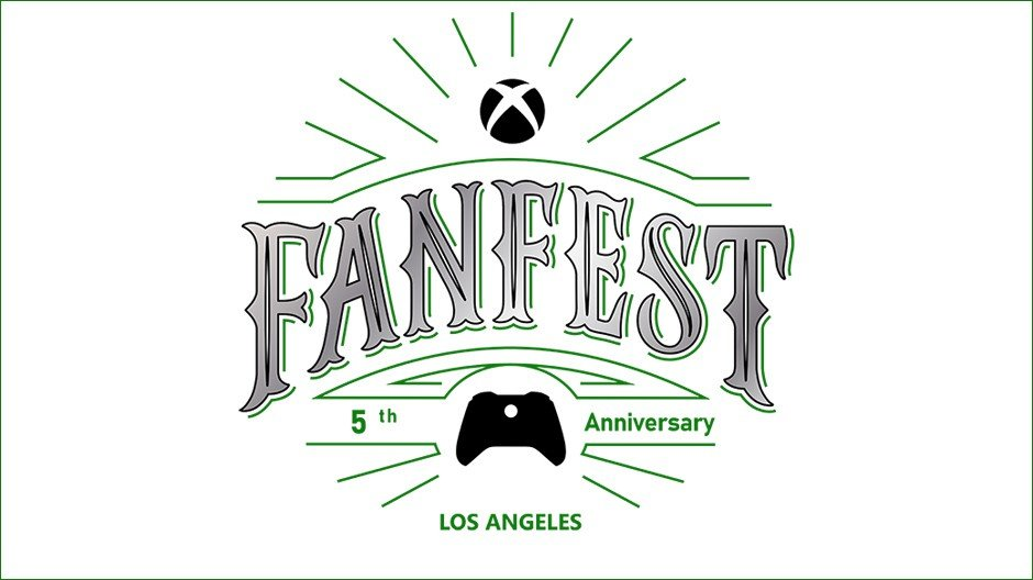 The Xbox FanFest Showcase returns this year, with tickets granting access to the E3 2019 Briefing!
