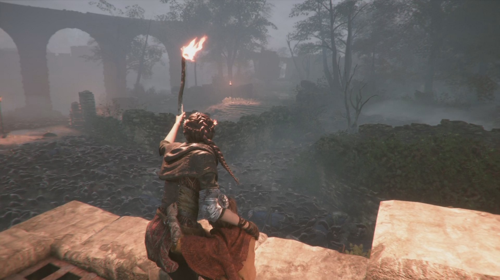 All Gift locations - A Plague Tale: Innocence