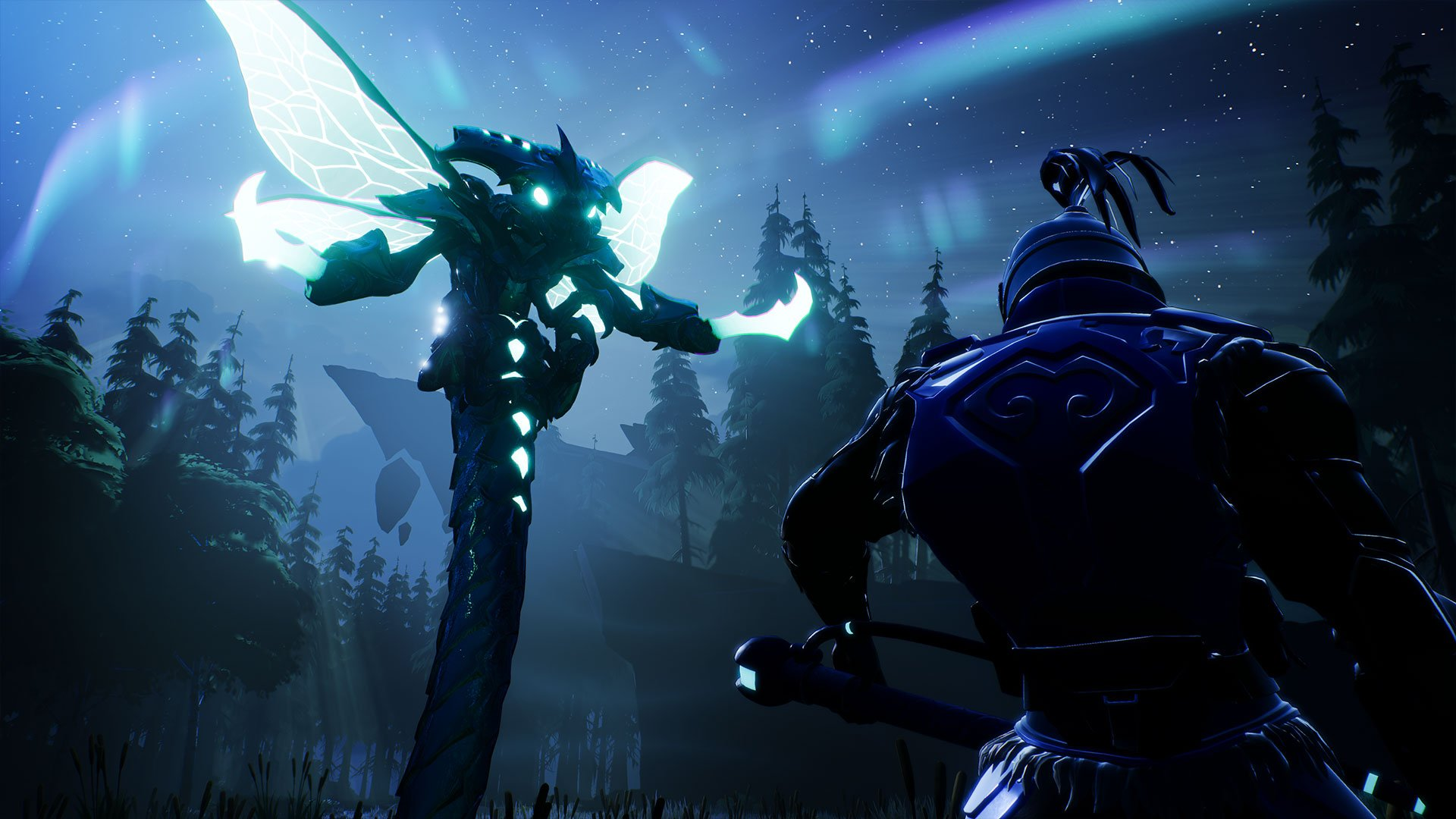 The max Slayer Rank in Dauntless is 50, though you can also increase your Mastery rank for Behemoths and weapons once you've reached the max Slayer Rank cap.