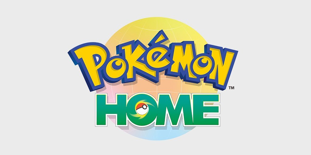 A new cloud service called Pokemon HOME was announced during the Pokemon Press Conference.