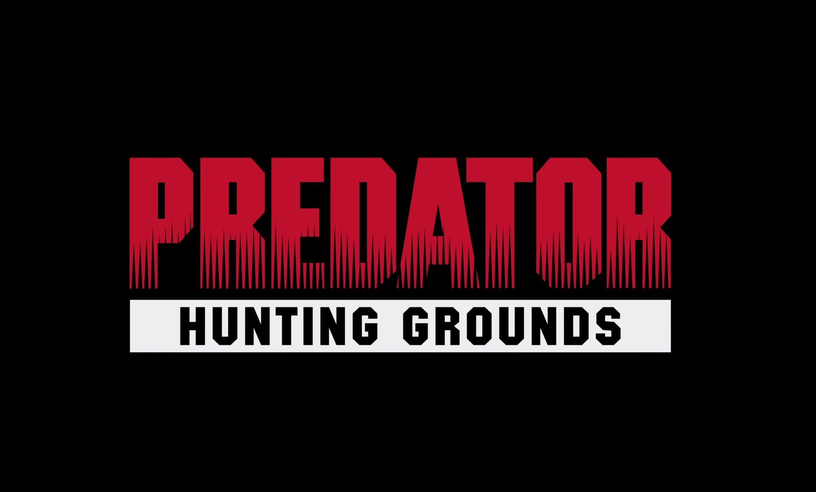 A multiplayer Predator game has been announced by Sony and is scheduled to release in 2020.