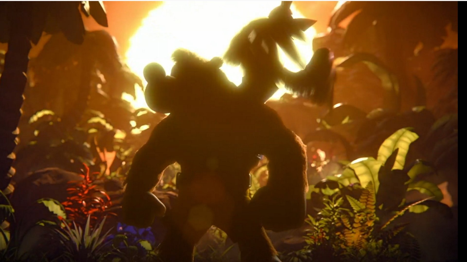 Banjo-kazooie-smash-ultimate-reveal-trailer