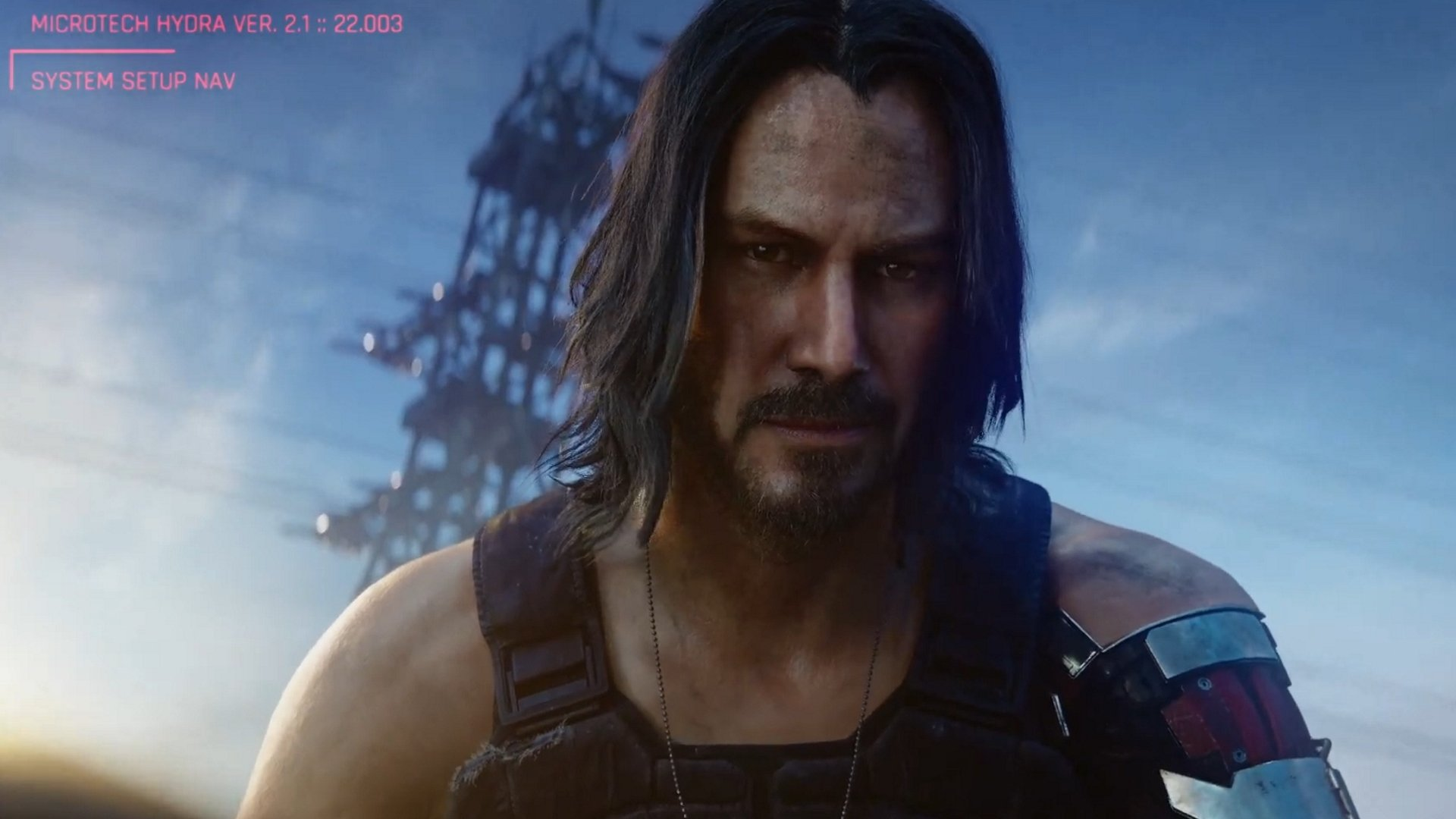 The Biggest Surprises of E3 2019