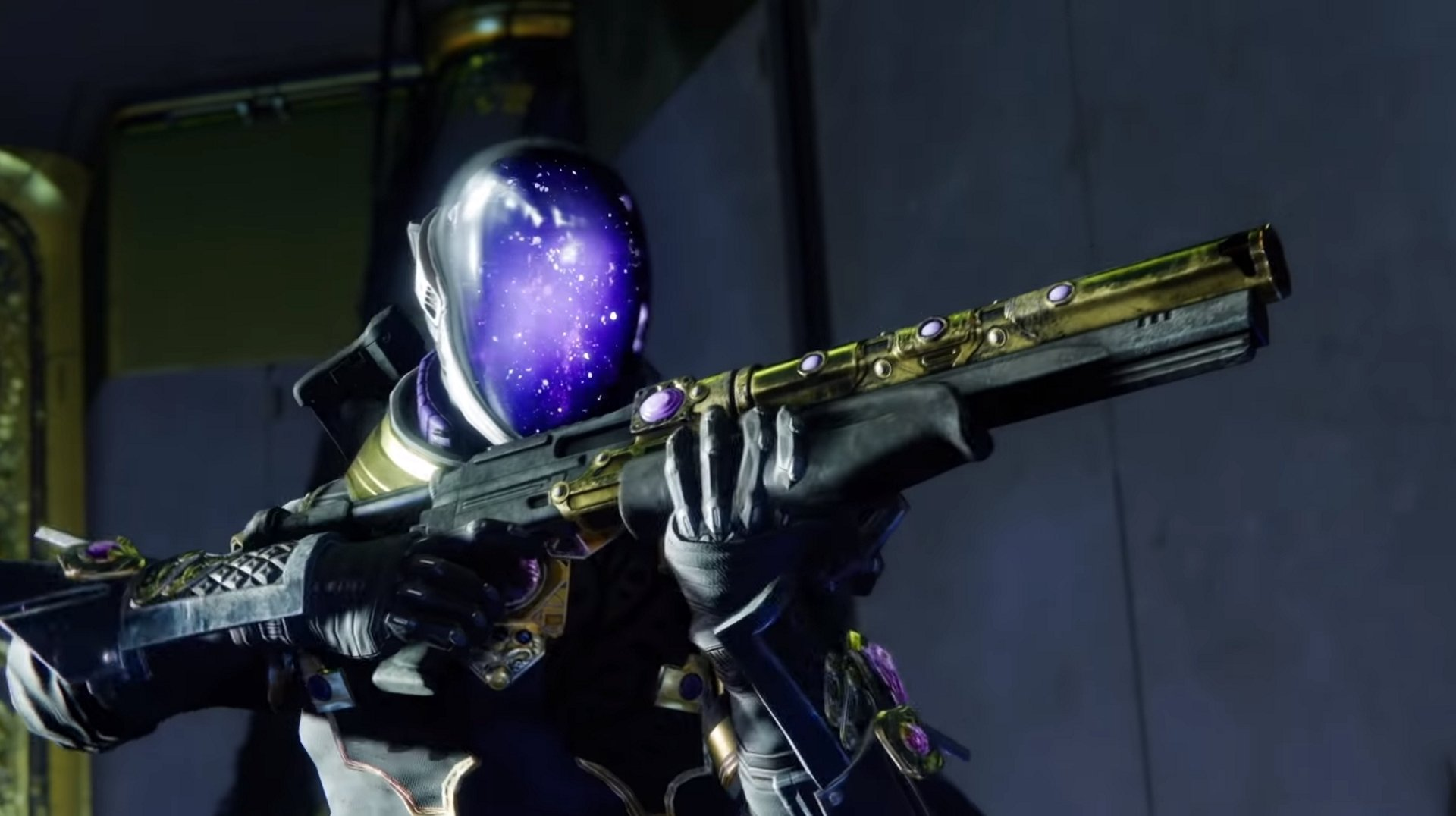How to get Imperials quickly in Destiny 2 Season of Opulence