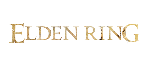 Elden Ring Leaked new fromsoftware game george R R martin
