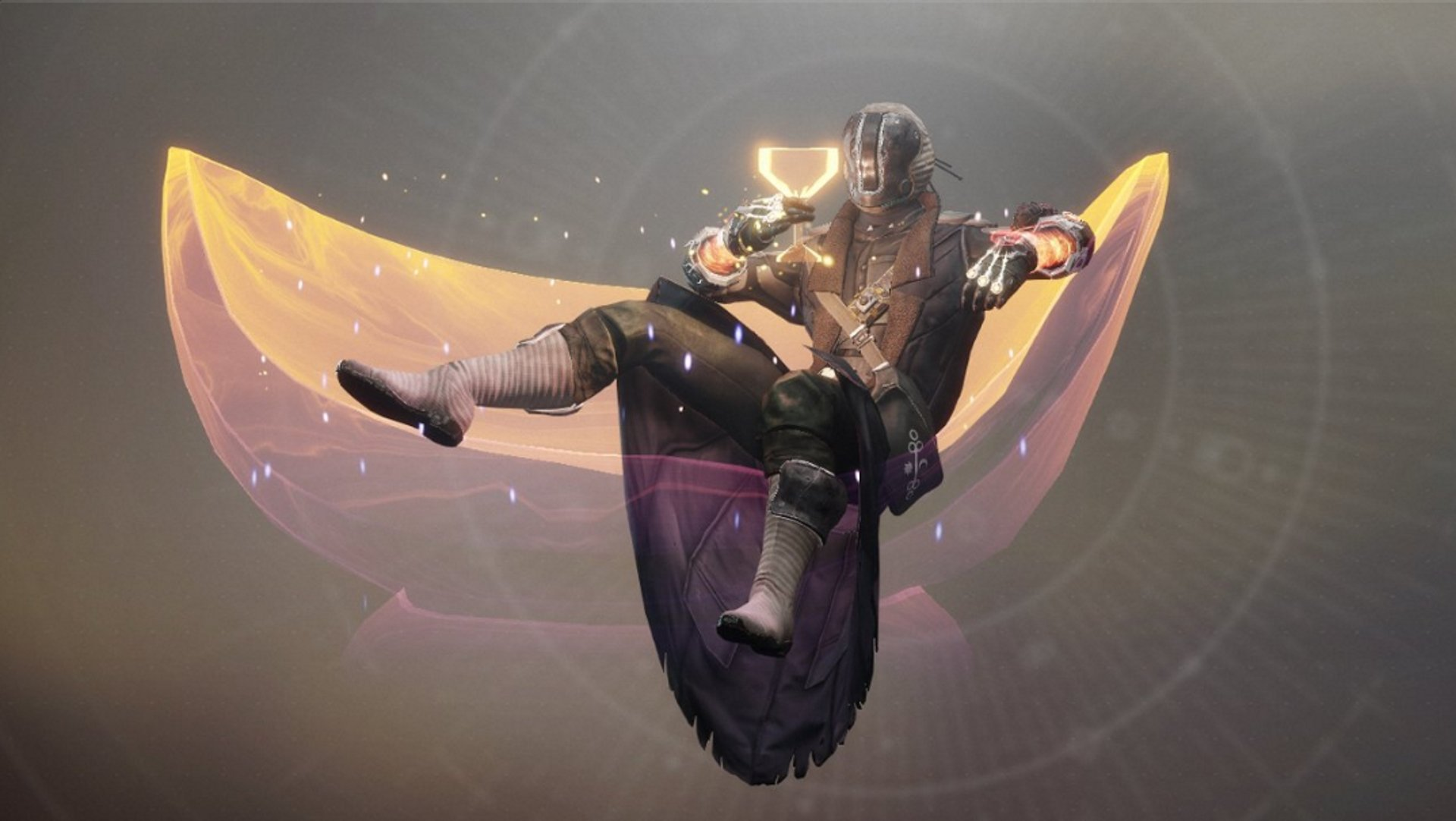 How to get the Luxurious Toast emote destiny 2
