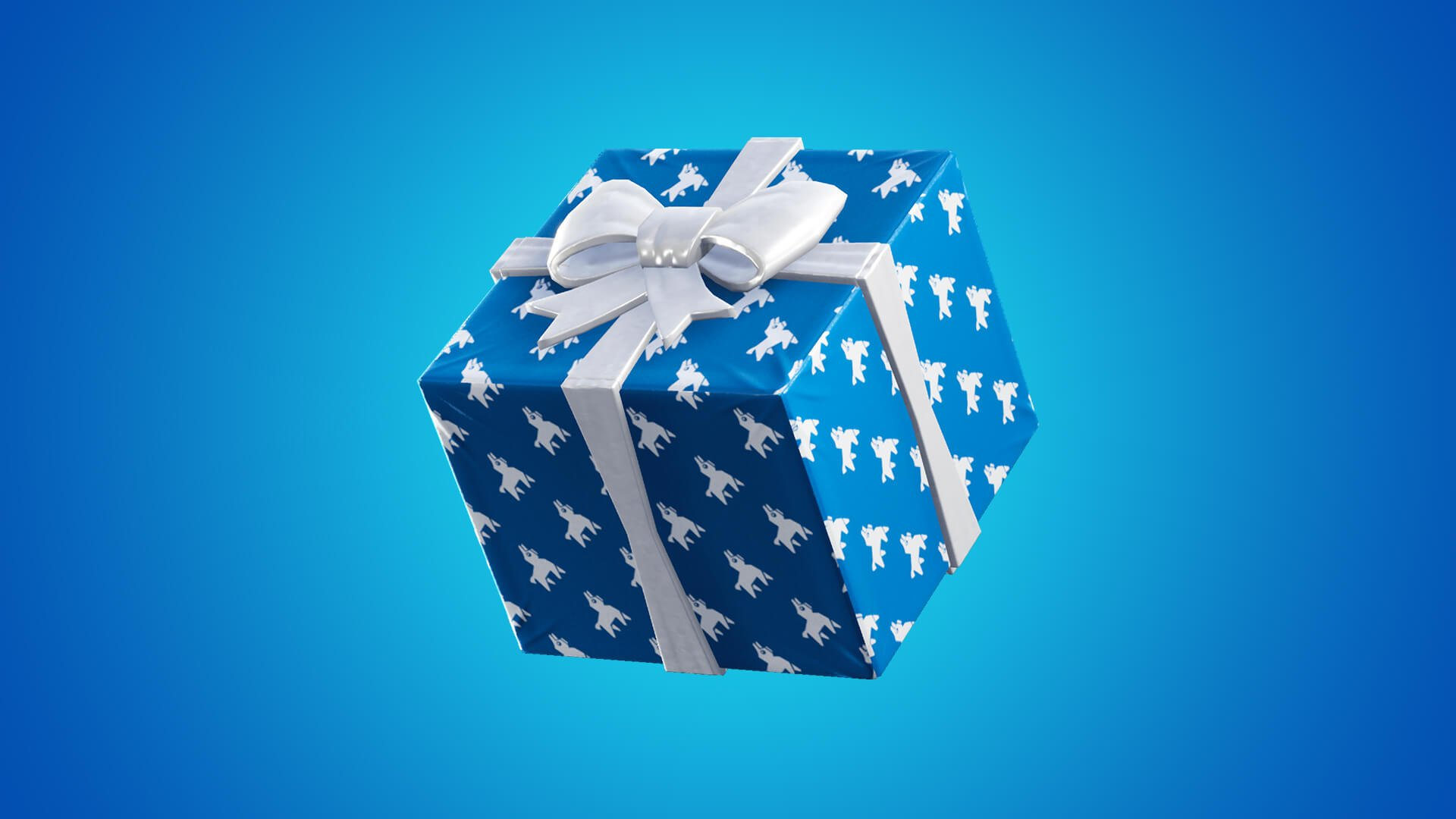 All Fortnite Birthday Celebration challenges