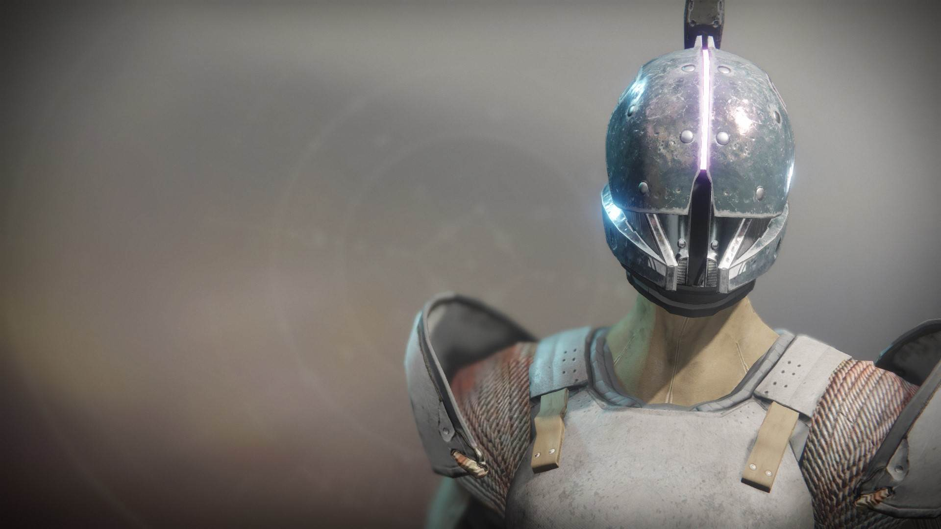 What Xur is selling in Destiny 2 during the week of July 12 through July 16.