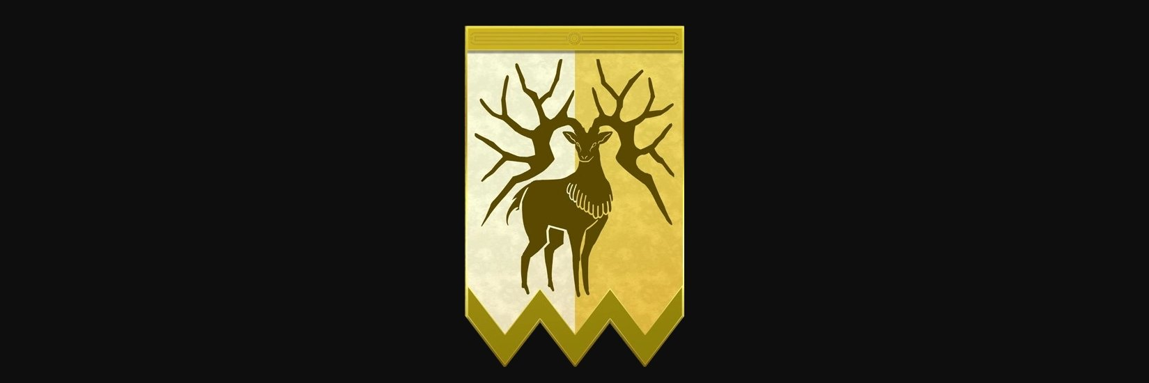 Fire Emblem Three Houses Golden Deer Characters Students
