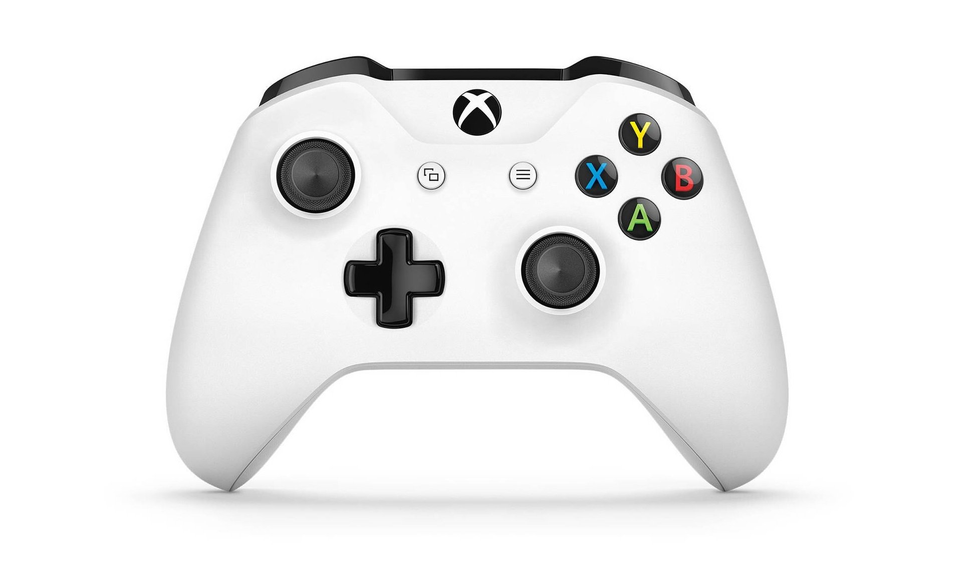 The Greenlit Content esports gaming lounge will offer over 30 Xbox One consoles and 50 Alienware gaming laptops.