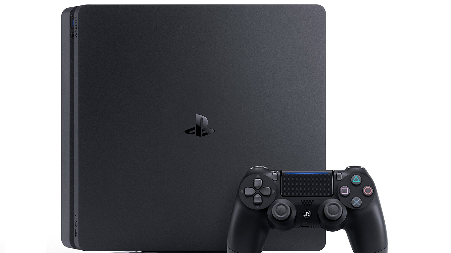 PS4 deals for Prime Day 2019