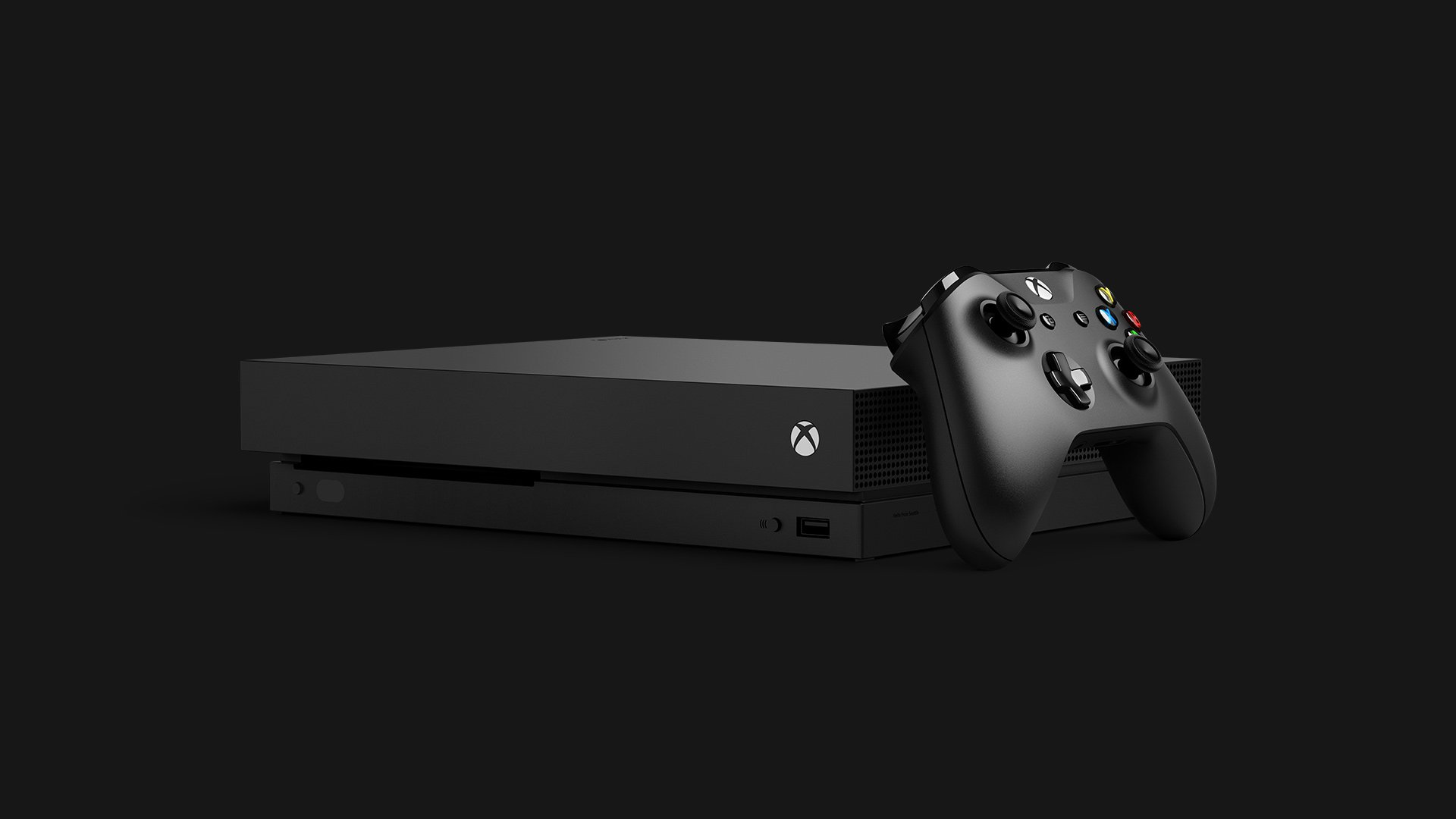 Xbox One Deals for Prime Day 2019