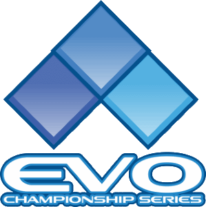 EVO 2019 Winners Results Grand Finals All Games