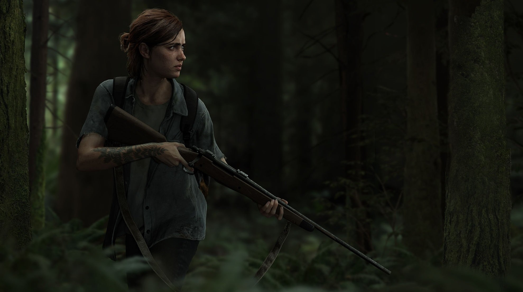 Upcoming State of Play will reveal Last of Us 2 release date